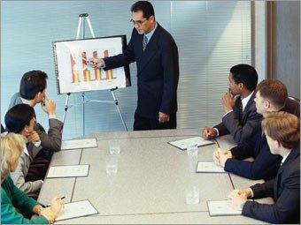 operation-manager-job-description-duties-and-responsibilities