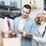 retail-sales-associate-job-description-duties-and-responsibilities-with-salary