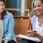 social-worker-job-description-skills-duties-and-responsibilities