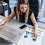 What is the Job Description of a Business Analyst?