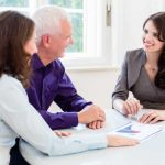 What is the Job Description of a Financial Advisor?