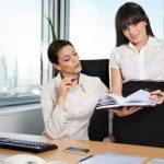 What is the Job Description of a Personal Assistant?