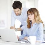 What is the Job Description of an Executive Assistant?