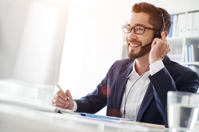 what-is-the-job-description-duties-and-responsibilities-of-sales-representative