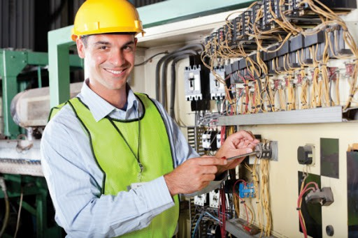 what-is-the-job-description-of-an-electrical-engineer-full-duties-and-responsibilities-of-electrical-engineers