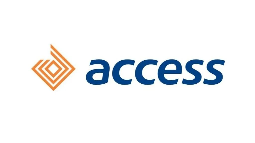 Access Bank Plc Graduate Green Internship Program 2021