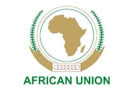 African Union (AU) Job Recruitment