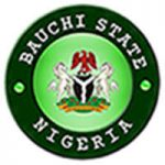 Bauchi State Government Graduate & Exp. Job Recruitment