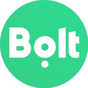 Bolt Nigeria Job Recruitment