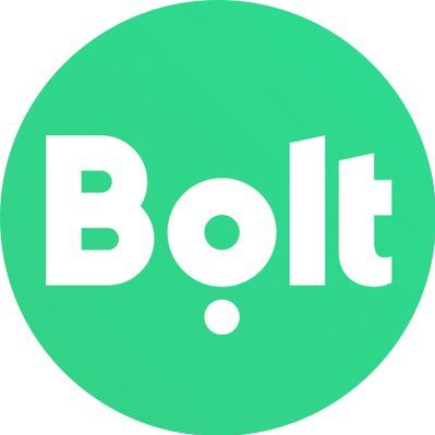 Bolt Nigeria Job Recruitment (7 Positions)