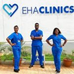 EHA Clinics Job Recruitment