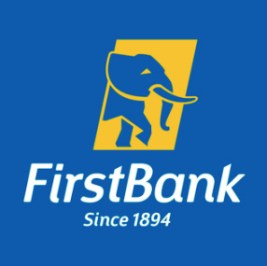 First Bank of Nigeria Recruitment 2020/2021 (7 Positions)