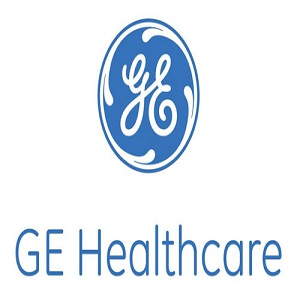 GE Healthcare Early Career Graduate Internship Program 2020
