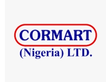 Graduate Intern Recruitment at Cormart Nigeria Limited – Lagos and Ogun