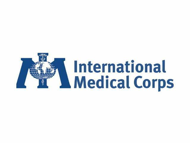 International Medical Corps (IMC) Job Recruitment (3 Positions)
