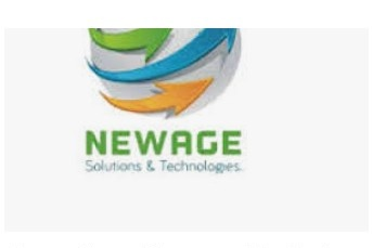 Newage Solutions and Technologies Limited Job Recruitment