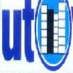 Olutoyi Estate Development and Services Limited Job Recruitment