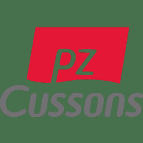 PZ Cussons Nigeria Recruitment for Site Controller