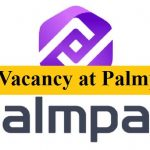 Palmpay Limited Job Recruitment (7 Positions)