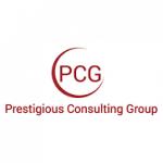 Prestigious Consulting Group Job Recruitment