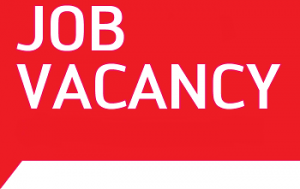 Norton Industries Limited Job Recruitment