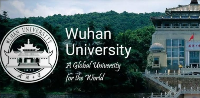 Wuhan University 2021 - Acceptance Rate| Tuition fees and All you Need to Know