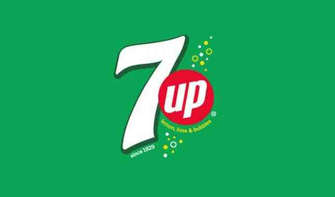 Seven-Up Bottling Company Job Recruitment (9 Positions)