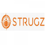 Strugz Nigeria Job Vacancies (4 Positions)