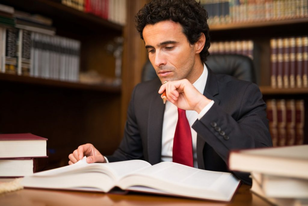 what-is-the-job-description-duties-and-responsibilities-of-a-paralegal