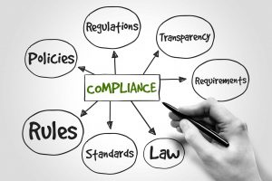 what-is-the-job-description-duties-responsibilities-and-work-activities-of-a-compliance-manager