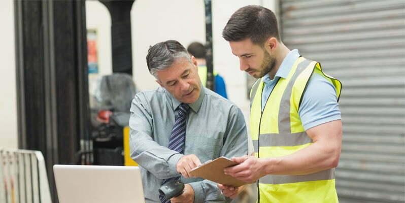 What is the Job Description of a Procurement Manager?