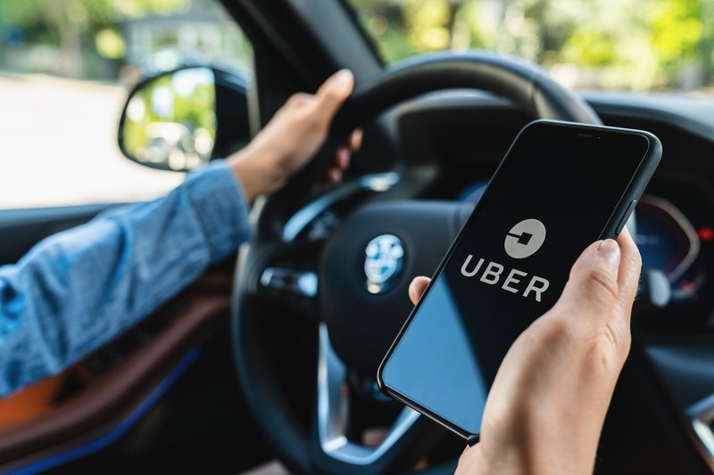 what-is-the-job-description-duties-responsibilities-and-work-activities-of-an-uber-driver