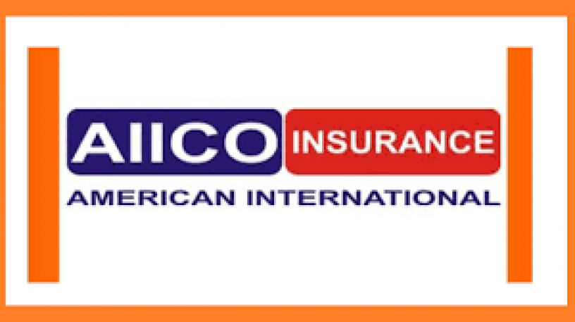 American International Insurance Company (AIICO) Insurance Plc Job Recruitment (4 Positions)