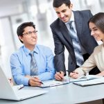 study business management