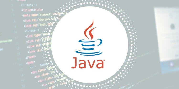Best Online Courses for Java