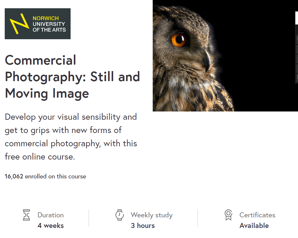Commercial-Photography-Still-and-Moving-Image-online-photography-course