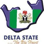 Delta State Government Ministry of Health Job Recruitment (7 Positions)