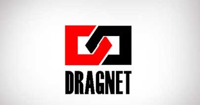 Dragnet Solutions Limited Job Recruitment (3 Positions)