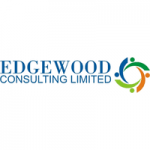 Edgewood Consulting Limited Job Recruitment