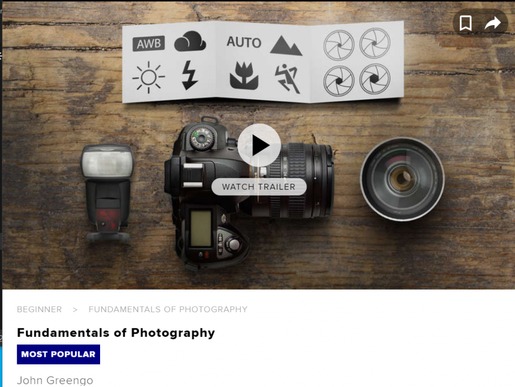 Fundamentals-of-Photography-creative-live-online-photography-courses-for-beginners