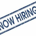 Glitters Global Synergy Limited Job Recruitment (3 Positions)