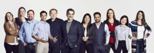 10 Fellowship Opportunities in Chicago 2021 - Win a Fellowship Program