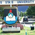 Lagos State University (LASU) Job Recruitment (9 Positions)