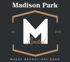 Madison and Park Limited Job Recruitment