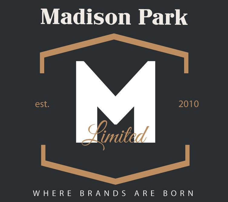 Madison and Park Limited Job Recruitment (6 Positions)
