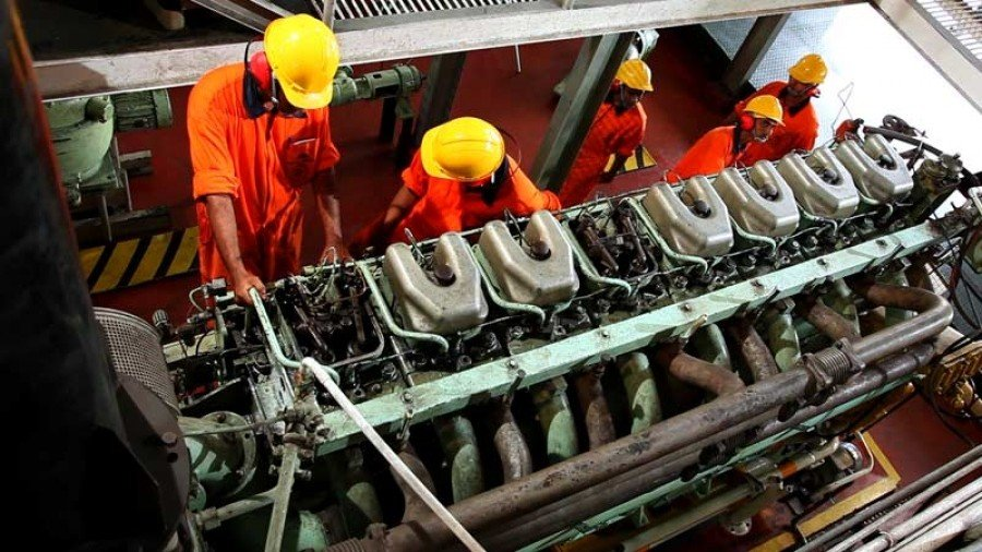 Marine-Engineering-Free-Online-Courses