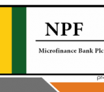 Nigeria Police Force (NPF) Microfinance Bank Plc Job Recruitment