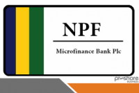 Nigeria Police Force (NPF) Microfinance Bank Plc Job Recruitment (5 Positions)
