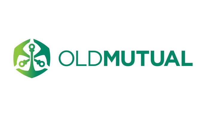 Old Mutual Nigeria Plc Job Recruitment (4 Positions)