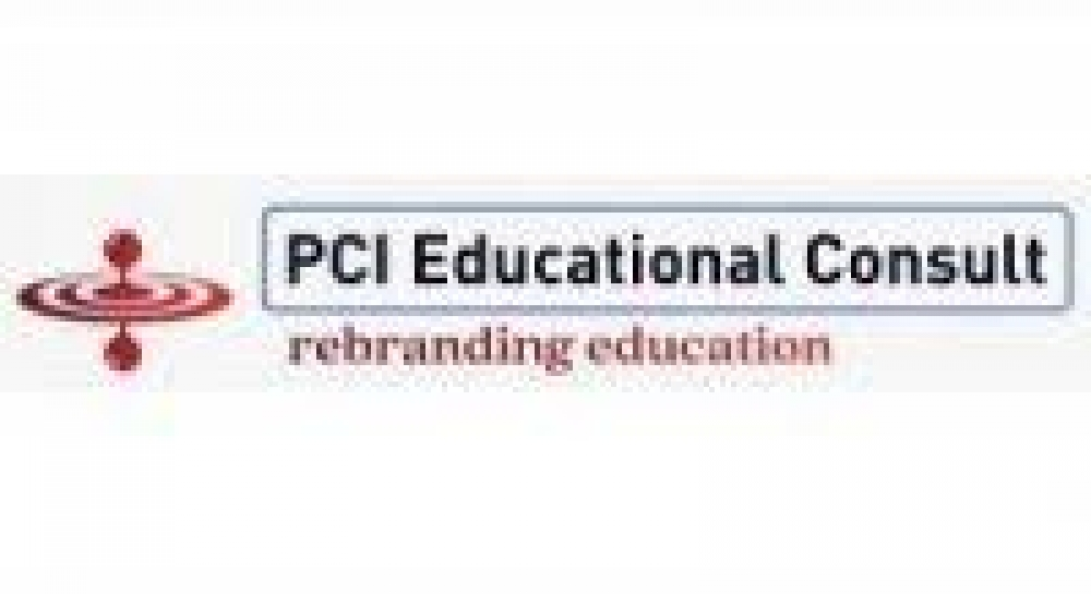 PCI Educational Consult Limited Job Recruitment (6 Positions)